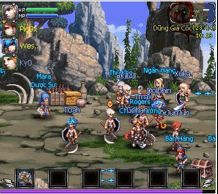 Tải game chiến thần cho di động http://khiphachanhhungmobile.com/tai-game-chien-cho-di-dong.html