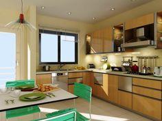 SU YAPI A.Ş|Mutfak Mobilya,İnşaat ve Mütahhittlik,Mobilya Kapı,Barter sistem,Proje Geliştirme