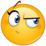 Popular Smileys and Emoticons Wütender Smiley, Smiley Emoticon, Animated Smiley Faces, Emoticon Faces, Funny Emoji Faces, Animated Emoticons, Funny Emoticons, Images Emoji, Emoji Pictures