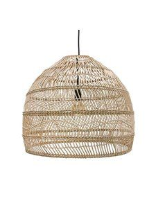 New Chinese Style Rattan Lamp Pendant Light Vintage Hanging Lamp Living Room Dining Room Home Decor Cafe Restaurant Hanglamp-in Pendant Lights from Lights & Lighting on AliExpress - Day Rattan Pendant Light, Pendant Lamp, Pendant Lighting, Rattan Lamp, Cheap Pendant Lights, Rooms Home Decor, Centre Pieces, Home And Deco, Lampshades