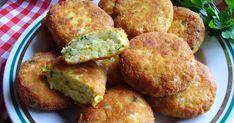 blog o smacznym jedzeniu i moim ogrodzie Polish Recipes, New Recipes, Cooking Recipes, Polish Food, Food For Thought, Baked Potato, Muffin, Potatoes, Dishes