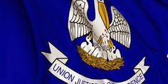 Federal Judge Upholds Louisiana Homosexual Marriage Ban   AT2W