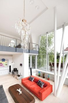 Amazing minimalist house renovation In Moscow Check more at http://furnituremodel.info/43242/amazing-minimalist-house-renovation-in-moscow/