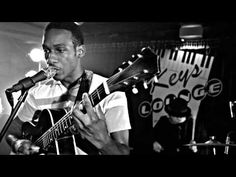 ▶ Leon Bridges - Better Man - YouTube  I cannot BELIEVE I am going to see Leon Bridges play in Paris. Maybe I'll hear more new tracks before Coming Home is out on June 23rd ;)