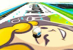 World Wide Maze: trasforma Internet in un flipper