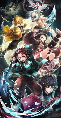 Otaku Anime, Chica Anime Manga, Anime Kawaii, Anime Art, Manga Girl, Anime Girls, Cool Anime Wallpapers, Cute Anime Wallpaper, Animes Wallpapers