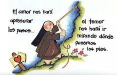 Las 53 Mejores Imágenes De Carmelitas Teresa De Avila