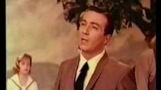 Faron Young – Hello Walls http://www.countrymusicvideosonline.com/faron-young-hello-walls/ | country music videos and song lyrics  http://www.countrymusicvideosonline.com/