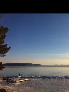 Norway !!!!!!