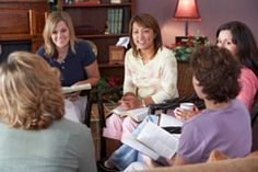 Greatly Amusing Group Therapy Activities for Adults Group Therapy Activities, Activities For Adults, Therapy Ideas, Home Party Games, Bible Study Group, Group Counseling, Social Club, Social Work, The Victim