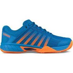 Chaussures de handball junior Adidas Essence bleu 20172018