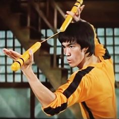 Bruce Lee Movies, Bruce Lee Art, Bruce Lee Martial Arts, Bruce Lee Quotes, Eminem, Ip Man, Green Hornet, Marilyn Monroe Art, Enter The Dragon