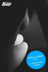 Live or Dive