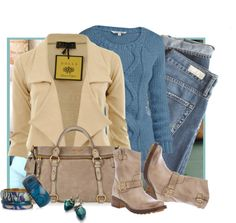 """""""Untitled #1040"""" by johnna-cameron ❤ liked on Polyvore"""