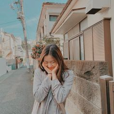 Image discovered by 𝐏𝐞𝐚𝐜𝐡𝐲 ♡. Find images and videos about cute, kpop and aesthetic on We Heart It - the app to get lost in what you love. Kpop Girl Groups, Korean Girl Groups, Kpop Girls, Blue Aesthetic, Kpop Aesthetic, 3c Hair Type, Korean Princess, Feed Goals, Cute Icons