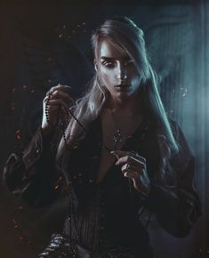 Alternative Fashion, Accessories and Lifestyle Brand. Coven, Alternative Fashion, Wicca, Witchcraft, Girly, Jewels, Porcelain, Winter, Profile Pics