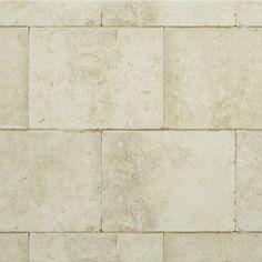 York Wallcovering Modern Rustic Block Wallpaper RN100-  #home #forthehome #decor #design #wallpaper #decorate #inspiration #homeinspiration