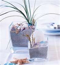 This is a preview of Beach Wedding Centerpieces Pictures . Read the ...
