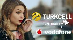 Kullanmış olduğum telefon numarası kime aittir? Kullandığım hat kimin üzerine nasıl öğrenebilirim? Turkcell numaram kimin üzerine kayıtlı..