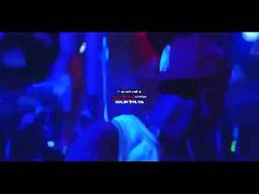 Tyga - Rack City Official Video