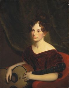Cora Livingston