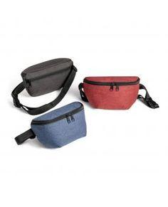 APRIL. Riñonera - Imagen 3 Pouch, Bags, Presents, Handbags, Sachets, Porch, Belly Pouch, Bag, Totes