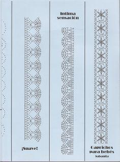 Bobbin lace patterns Granola granola to buy Bobbin Lace Patterns, Crochet Stitches Patterns, Lace Knitting, Crochet Lace, Bobbin Lacemaking, Types Of Lace, Point Lace, Lace Jewelry, Tatting Lace