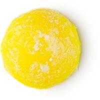 Zepen | Lush Fresh Handmade Cosmetics