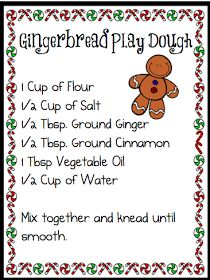 christmas activities Visual Plans: Gingerbread Freebie and Kindness Elves Christmas Crafts For Kids, Christmas Themes, Christmas Fun, Holiday Fun, Xmas, Italian Christmas, Christmas Crafts For Kindergarteners, Kindergarten Christmas Crafts, Toddler Christmas