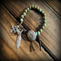 Hey, I found this really awesome Etsy listing at https://www.etsy.com/listing/178407350/tailfeathers-western-cowgirl