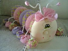 Felt Crafts, Crafts To Make, Crafts For Kids, Diy Crafts, Doll Toys, Baby Dolls, Sewing Crafts, Sewing Projects, Doll Carrier