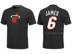 http://www.xjersey.com/miami-heat-6-lebron-james-name-and-number-black-tshirt.html Only$27.00 MIAMI #HEAT 6 #LEBRON JAMES NAME AND NUMBER BLACK T-SHIRT Free Shipping!