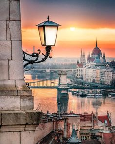 Travel tips, eastern europe, capital of hungary, budapest travel, vacation Beautiful Places To Travel, Most Beautiful Cities, Beautiful World, Places Around The World, Travel Around The World, Wachau Valley, Capital Of Hungary, Budapest Travel, Visit Budapest