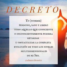 Positive Mind, Positive Vibes, Positive Quotes, Positive Messages, Spiritual Messages, Spiritual Path, Yoga Mantras, Life Motivation, Positive Affirmations