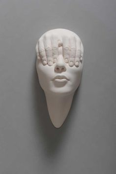 Lucid Dreams series by Johnson Tsang | http://yourartitude.com/art/lucid-dreams-series-by-johnson-tsang