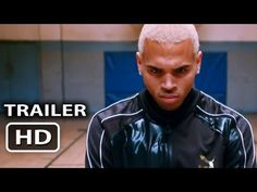 Woah woah woah.....   Chris Brown and Josh Peck (Drake and Josh) in the same movie???!?! and it's about break-dancing and bboys?! CANT WAIT. 'BATTLE OF THE YEAR' 2013