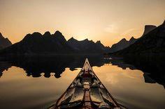 Tomasz-Furmanek-fjords-kayak-5