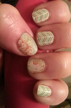 1000 images about fun nails on pinterest jamberry