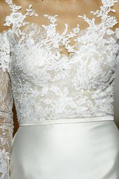 Pronovias | Bridal