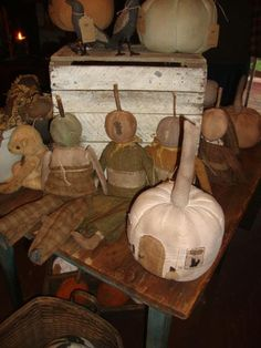 from 1824 antiques fall show