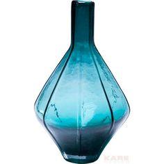 VASE - Vasen - Accessoires - Heimtextilien & Dekoration - Produkte