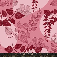 2864.01199 - Unruly Nature Kiss | Moda Fabrics - Producer of Quilting Fabric, Sewing Notions, and Home Decor Content Media, Charm Pack, Modern Fabric, Sewing Notions, Sewing Patterns, Charmed, Fabric Sewing, Quilting Fabric, Quilts