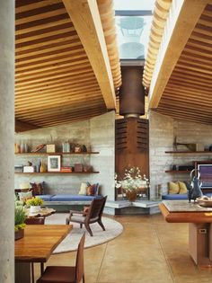 Living Room Design --> http://www.hgtv.com/decorating-basics/living-room-design-styles/pictures/page-3.html?soc=pinterest