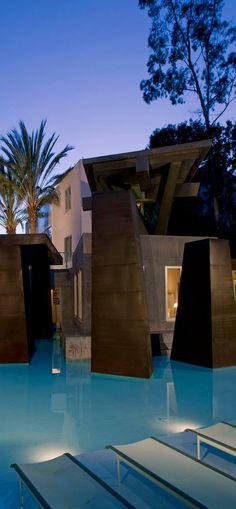 Luxury Beach Home- #Mansion #Estate  #LadyLuxuryDesigns