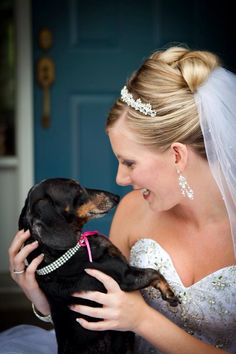 beauteous Wedding photo shot!!!