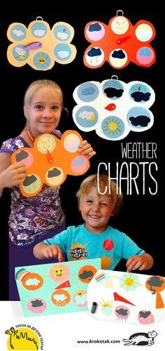 забавления за деца, над 2000 картинки за оцветяване