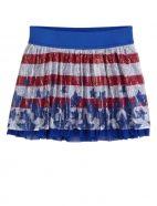 Girls Skirts   Buy Girls Skorts Online   Shop Justice