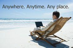 Internet Business - CBS - Opt In - home business #InternetBusiness #InternetMarketing #MakeMoneyOnline #AffiliateMarketing #HomeBusiness