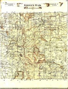 GreenOak 1875 map