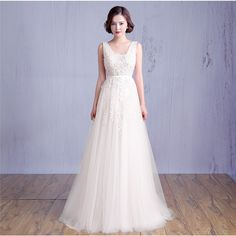 pt.aliexpress.com store product 2017-A-Line-Beaded-Lace-Appliques-Sexy-V-Back-Navy-Blue-Tulle-Prom-Dresses-Long-Formal 1303119_32777287658.html?spm=2114.12010615.0.0.7sGsrY